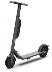 Электросамокат Ninebot KickScooter E45 фото